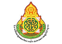 logo-chumchonwatrangbua-min